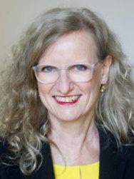 Prof. Renate Volbert