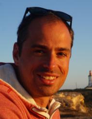 Dr. André Körner