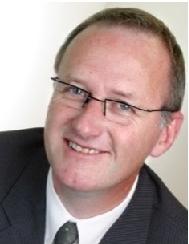 Prof. Geert Vervaeke